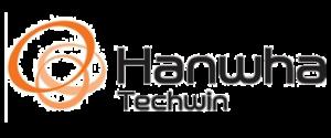 Hanwha_Techwin_Cameras_JMG