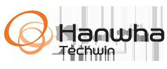 Hanwha Techwin | Wisenet