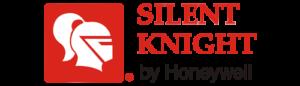 SilentKnightFireAlarms_JMG