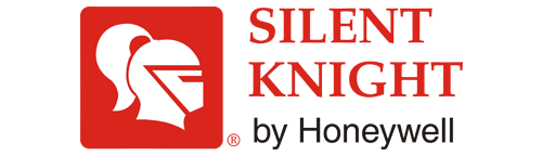 Silent Knight logo