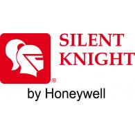 Silent_Knight_Fire_Alarms_JMG