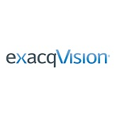 exacqVision_Surveillance_JMG