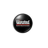 Winsted_Control_JMG