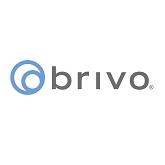 Brivo_JMG