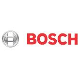 Bosch_JMG