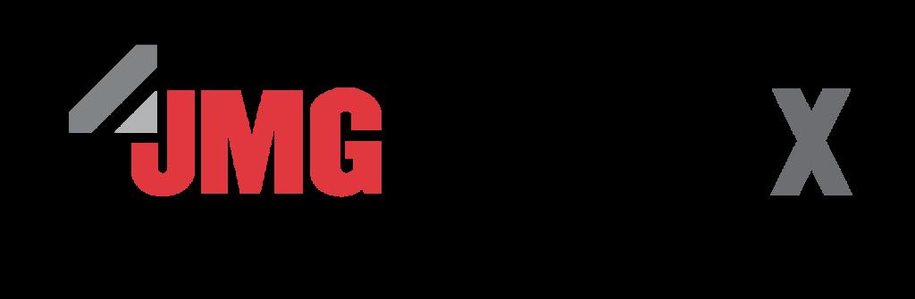 JMGCONNEX: A Mesh Radio Network